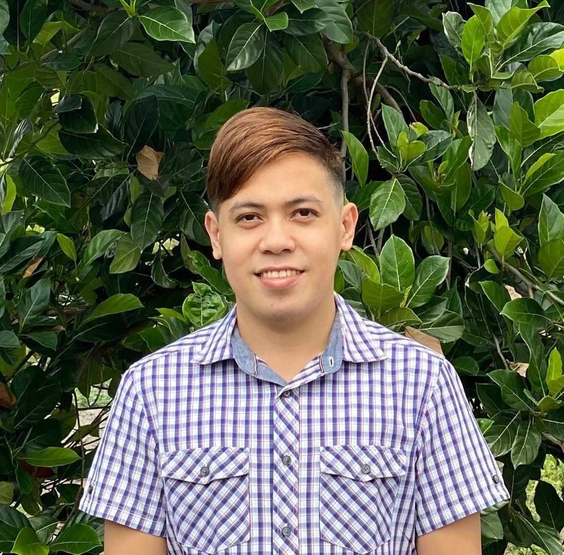 Jun Mendez - No BS Marketplace
